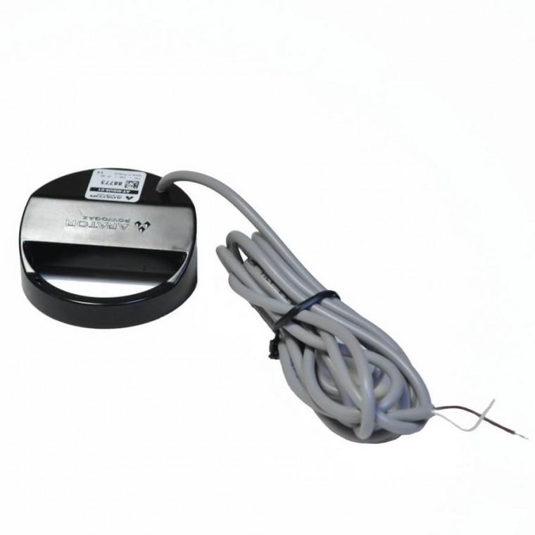 Проводной модуль AT-MBus для дистанционной передачи данных со счетчиков воды Powogaz