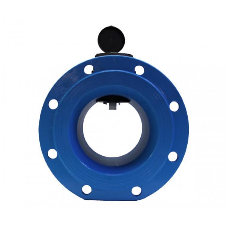 Ирригационный счетчик для холодной воды Powogaz WI-150 Q3=250 м3/ч