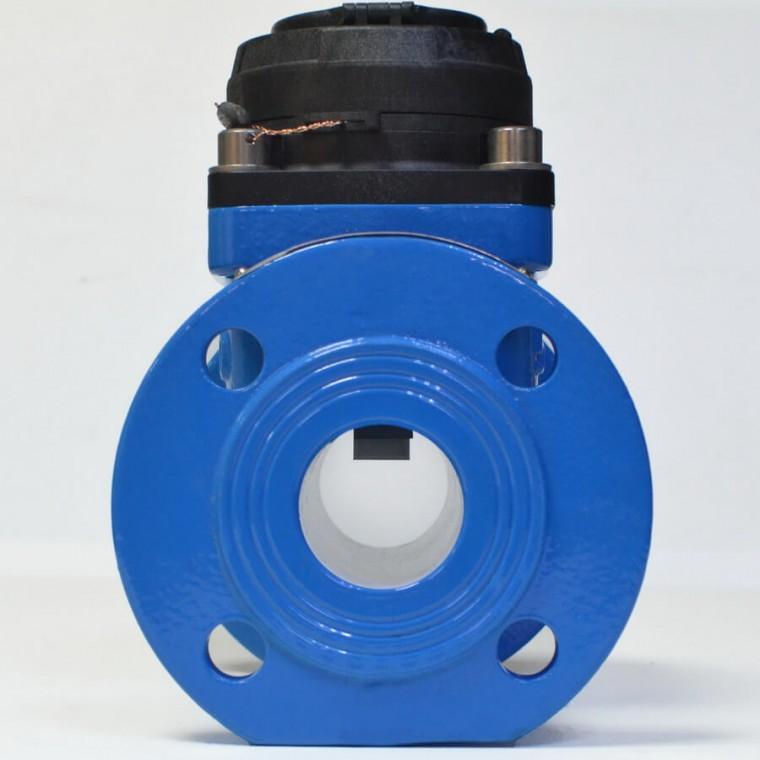 Ирригационный счетчик для холодной воды Powogaz WI-100 Q3=100 м3/ч