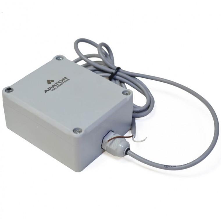 Беспроводной модуль AT-WMBUS-04