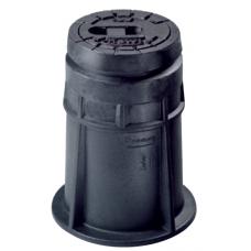 Ковер Hawle телескопический пластиковый 2051K