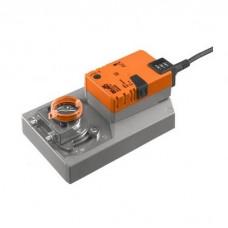 Электропривод для поворотных заслонок Belimo GM230A