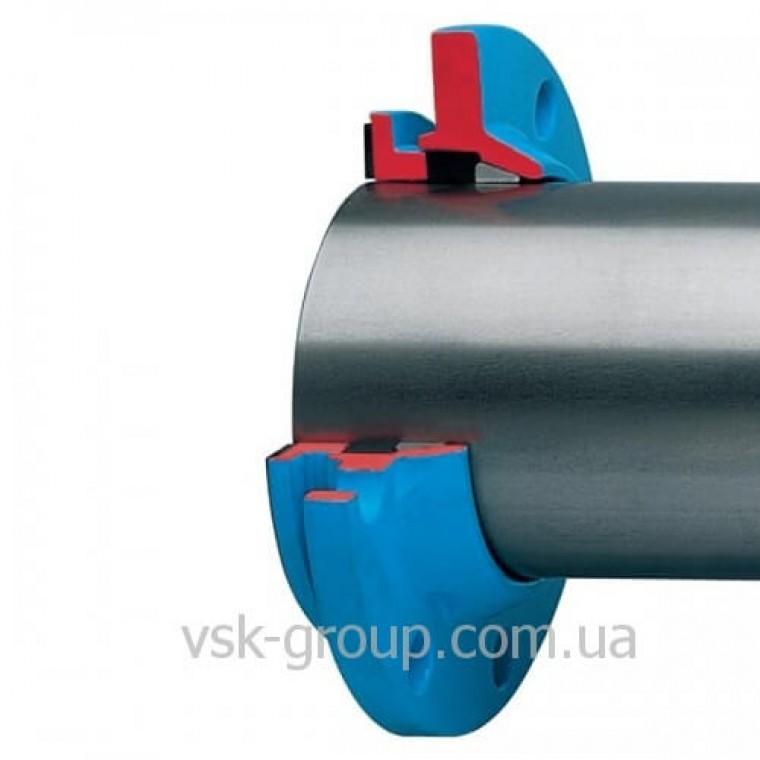 Фланец фиксирующий Hawle 7601 для стальных труб